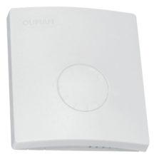 Датчик для измерения комнатной температуры